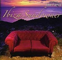 Ibiza Sundowner Presented By Jose Padilla