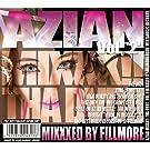 エイジアン・ミックス!!ザ・DVD!!ヴォリューム・ツー:ミックスド・バイ・フィルモア