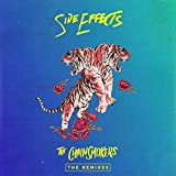Side Effects (Sly Remix)