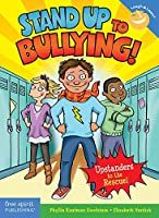 Stand Up to Bullying!: Upstanders to the Rescue! (Laugh & Learn)