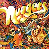 Nuggets: Original Artyfacts From First Psych 画像