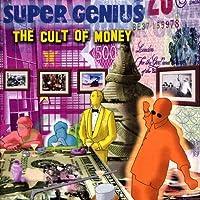 Cult of Money
