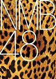 純情U-19(TYPE-A)【1全国握手会参加券2トレーディングカード(16種のうち1枚をランダム封入)※Type毎に異なる種類を封入予定(全48種類)】【Amazonオリジナル特典生写真付A】 (初回プレス盤)