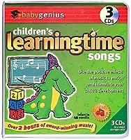 Children's Learningtime