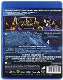 Rent En Vivo Desde Broadway [Br] (Blu-Ray) (Import) (European Format - Region B) (2009)