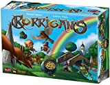 Korrigans Board Game [並行輸入品]
