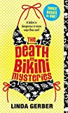 The Death by Bikini Mysteries (The Death by Mysteries)