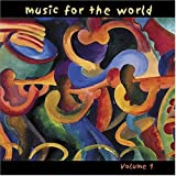 Music for the World, Vol. 1 画像