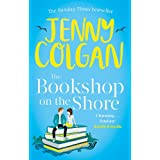 The Bookshop on the Shore: the funny, feel-good, uplifting Sunday Times bestseller