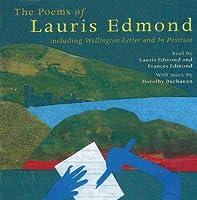 The Poems of Lauris Edmond