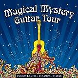Magical Mystery Guitar