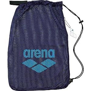 arena(アリーナ) プールバッグ メッシュ (M) ARN-6440