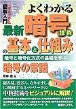 図解入門よくわかる最新暗号技術の基本と仕組み (How‐nual Visual Guide Book)