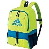 adidas(アディダス)ボール用デイパック ジュニア 小学生 サッカーボールバッグ リュック ADP27YB