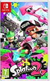 Splatoon 2 (Nintendo Switch)(輸入版)