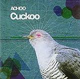 Cuckoo 画像