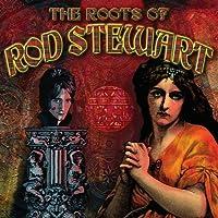 Roots of Rod Stewart