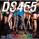 JACK THA PARTY wit' THA DSC (DVD付)