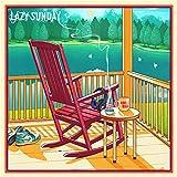 Lazy Sunday [Analog]