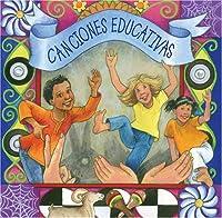 Canciones Educativas