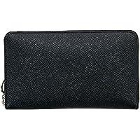 f36eedc258f5 Amazon.co.jp: BVLGARI(ブルガリ) - 財布 / レディースバッグ・財布 ...