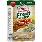 Brothers-All-Natural Fuji Apple Crisps, 10g