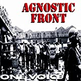 One Voice [12 inch Analog]
