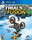 Trials Fusion (輸入版:北米)