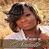 From the Heart of Natalie