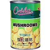 Osha Champignon Mushroom 425g
