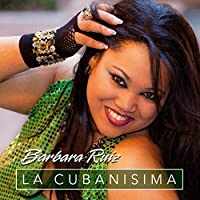 La Cubanisima