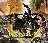 .hack//G.U. Trilogy O.S.T.