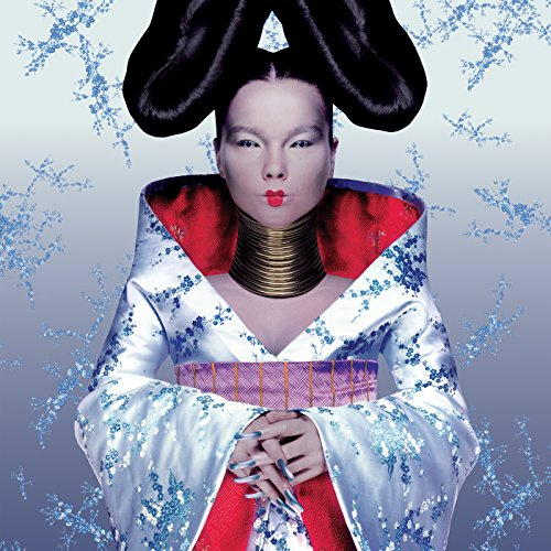 Homogenic [Explicit]