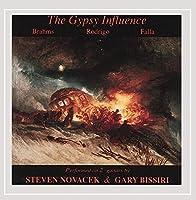 Gypsy Influence