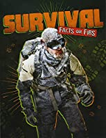 Survival Facts or Fibs (Edge Books: Facts or Fibs?)