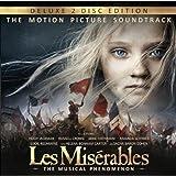 Les Miserables (Deluxe Edition)