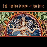 Dub Mantra Sangha