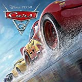 Cars 3 (Songs Only) 画像