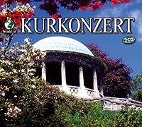 World of Kurpark