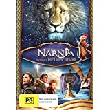 CHRONICLES OF NARNIA: VOYAGE