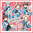 アイドルマスター SideM THE IDOLM@STER SideM ORIGIN@L PIECES 08