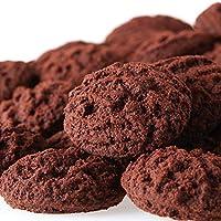 国産大豆使用 大人の豆乳おからクッキーリッチカカオ500g