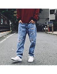 (ティーケー タケオキクチ) tk.TAKEO KIKUCHI Lee for tk.TAKEO KIKUCHI リメイクデニムパンツ 17073500