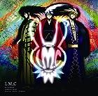 星の在処。-ホシノアリカ-【ぬら盤(初回盤C)】(DVD付)()