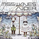 MISS WAVES/VIPER 初回限定A「Do U miss Me?」盤