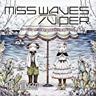「MISS WAVES/VIPER」*初回限定A「Do U miss Me?」盤()