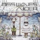 「MISS WAVES/VIPER」*初回限定A「Do U miss Me?」盤(在庫あり。)