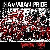 Hawaiian Pride