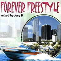Forever Freestyle Vol. 1