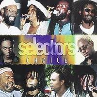 Selector's Choice by Selector's Choice
